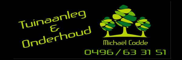 Michaël Codde